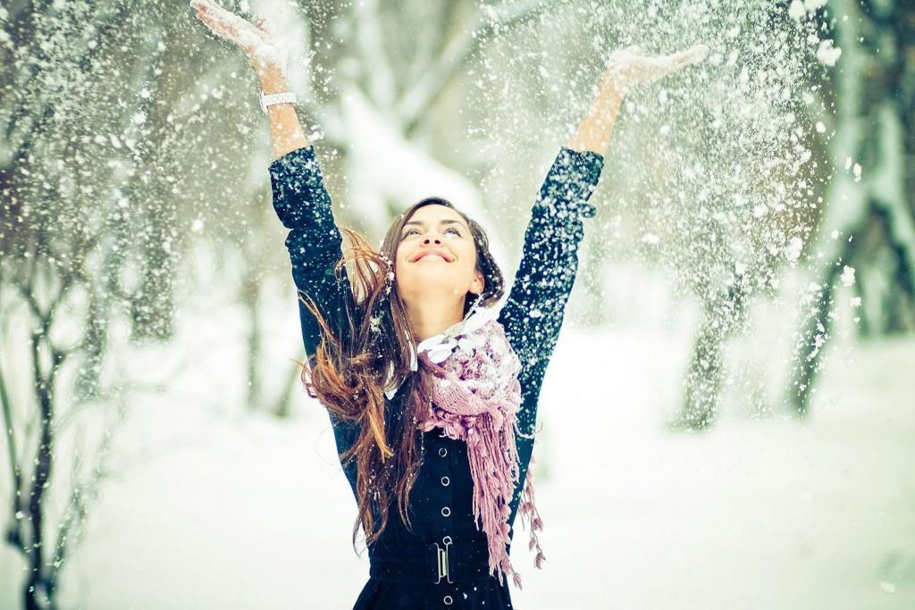 girl_snow_mood_winter_69882_5000x3333