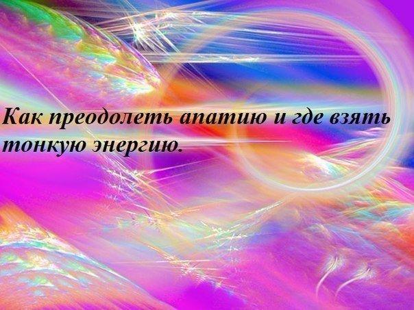 7b2471510bdf892ef5bb77ebd1754361