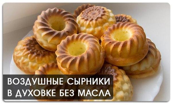 18da2b78b95b3b3a29ff83a214a64187