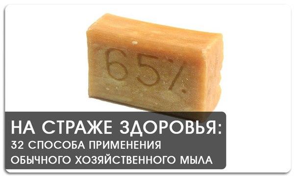 6be322b82542d8c359f80dfa902fd8a1